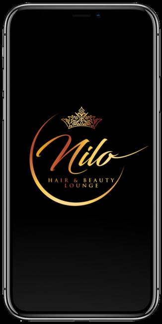 nilo-ph